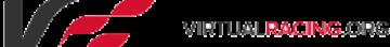 REVS SimRacing UK Logo